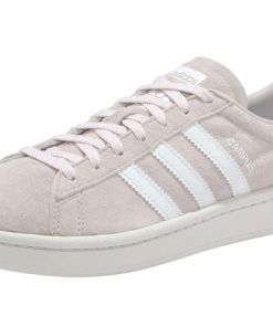 adidas Originals Sneaker Campus W