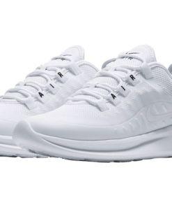 Nike Sportswear Sneaker Wmns Air Max Axis