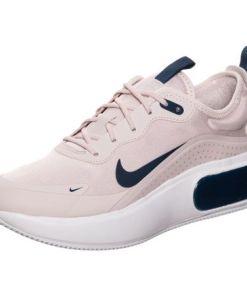 Nike Sportswear Sneaker Air Max Dia