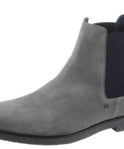 TOMMY HILFIGER X Mercedes-Benz Chelseaboots MB CHELSEA BOOT 1B