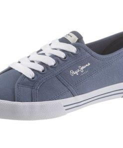 Pepe Jeans Sneaker Aberlady Eco
