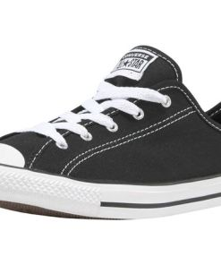 Converse Sneaker Chuck Taylor All Star Dainty GS Basic On Ox