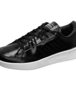 adidas Performance Sneaker Netpoint