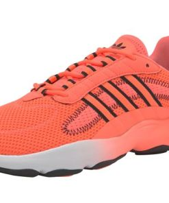 adidas Originals Sneaker Haiwee W
