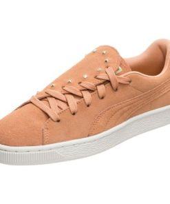PUMA Sneaker Suede Crush Studs