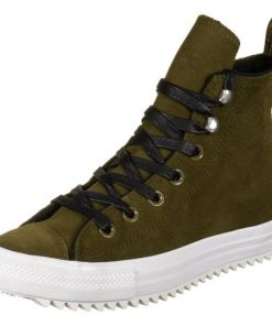 Converse Sneaker Chuck Taylor All Star Hiker High