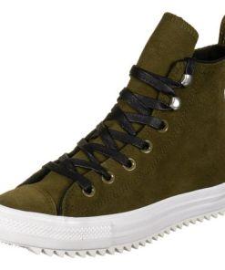 Converse Sneaker Chuck Taylor All Star Hiker High