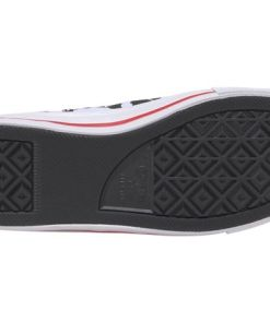 Converse Sneaker Chuck Taylor All Star Ballet Lace Slip