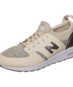New Balance Sneaker Wrl420-sd-b