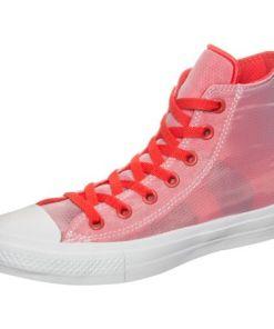 Converse Sneaker Chuck Taylor All Star Ii Sheen Mesh
