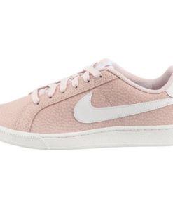 Nike Sportswear Court Royale Premium Sneakers Low rosa