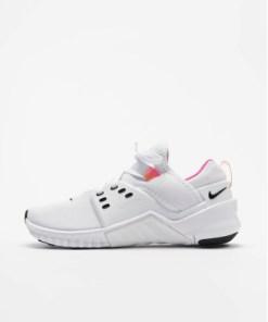 Nike Frauen Sneaker Metcon 2 in weiß