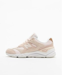 New Balance Frauen Sneaker WSX90 B in rosa