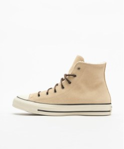 Converse Frauen Sneaker Chuck Taylor All Star in beige