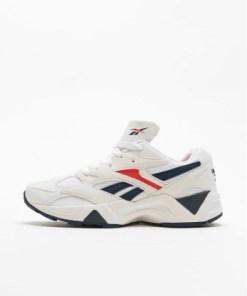 Reebok Frauen Sneaker Aztrek 96 in weiß
