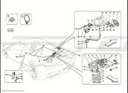 Fuel Management Panel, Fuel, Free Engine Image For User