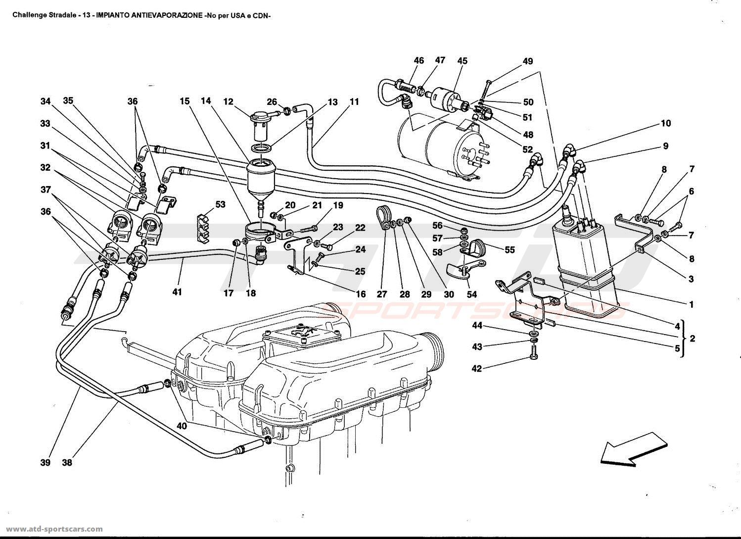 fiat spider wiring diagram door frame terminology 1979  for free