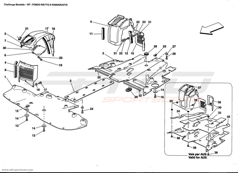 2012 nissan armada wiring diagram