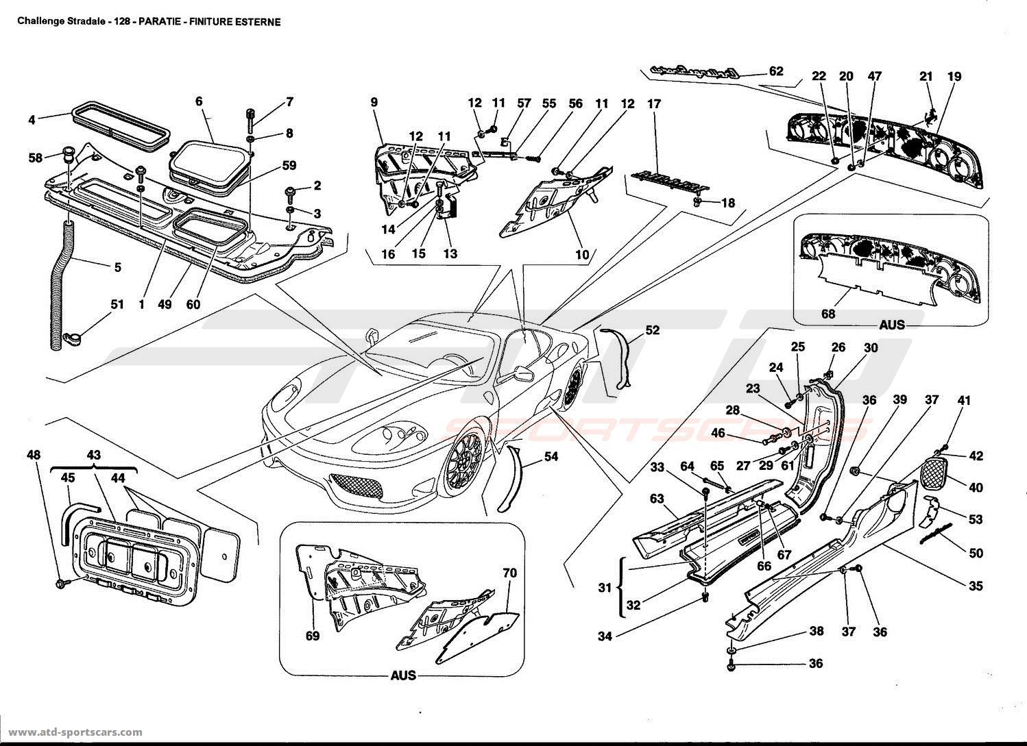 2003 Honda Civic Rear Strut Diagram Html