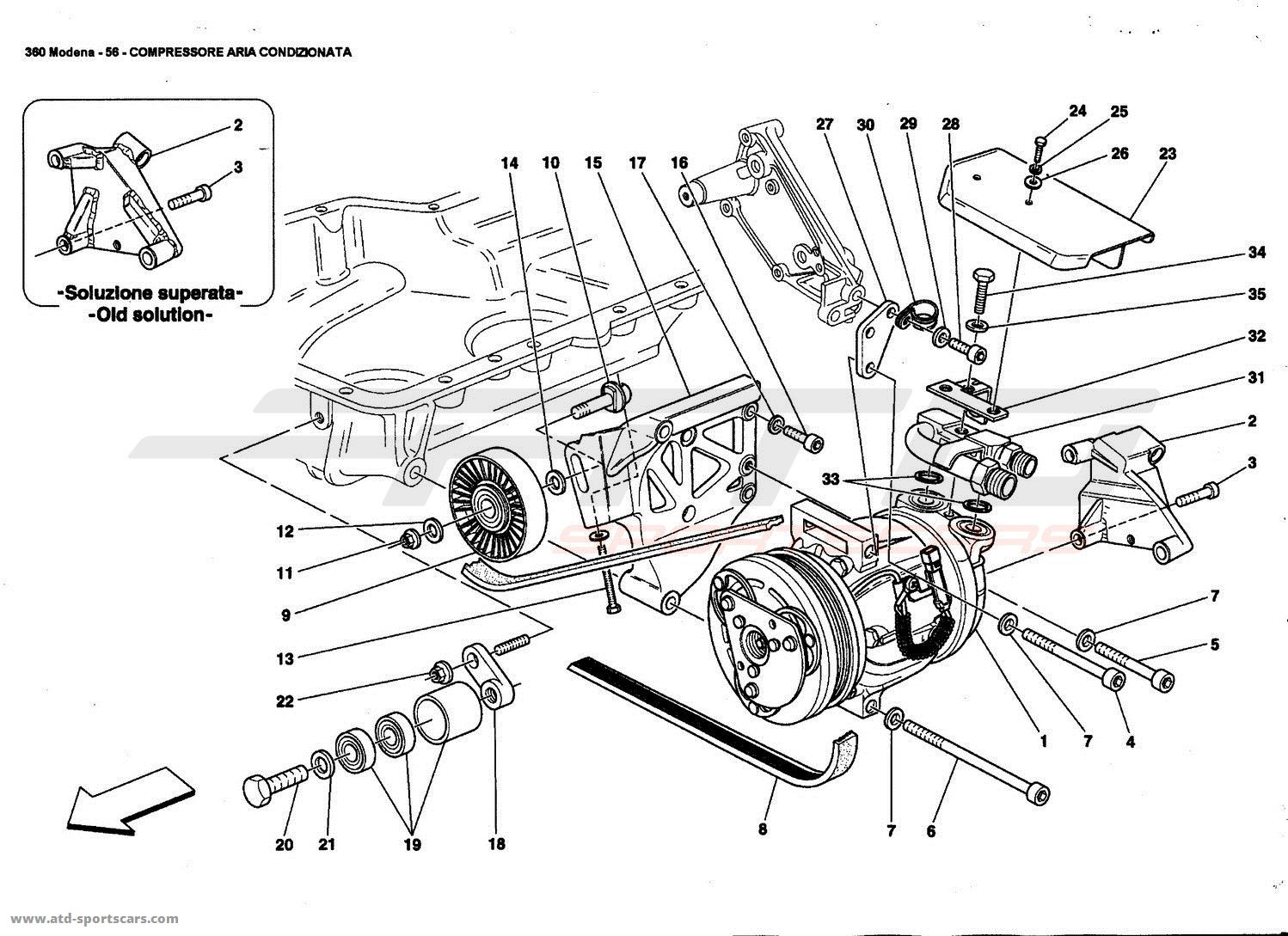Dodge Grand Caravan Wiring Diagram Html