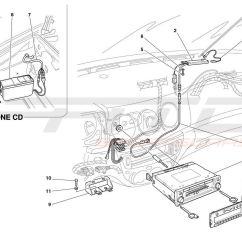 Subaru Brz Stereo Wiring Diagram Ez Go Txt 36 Volt Scion Frs Imageresizertool Com