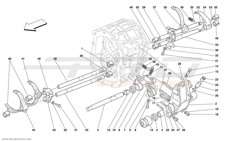 Diagrams To Remove 2011 Aston Martin Dbs Driver Door Panel