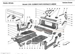 Audi A7 Fuse Box Chevrolet Impala Fuse Box Wiring Diagram