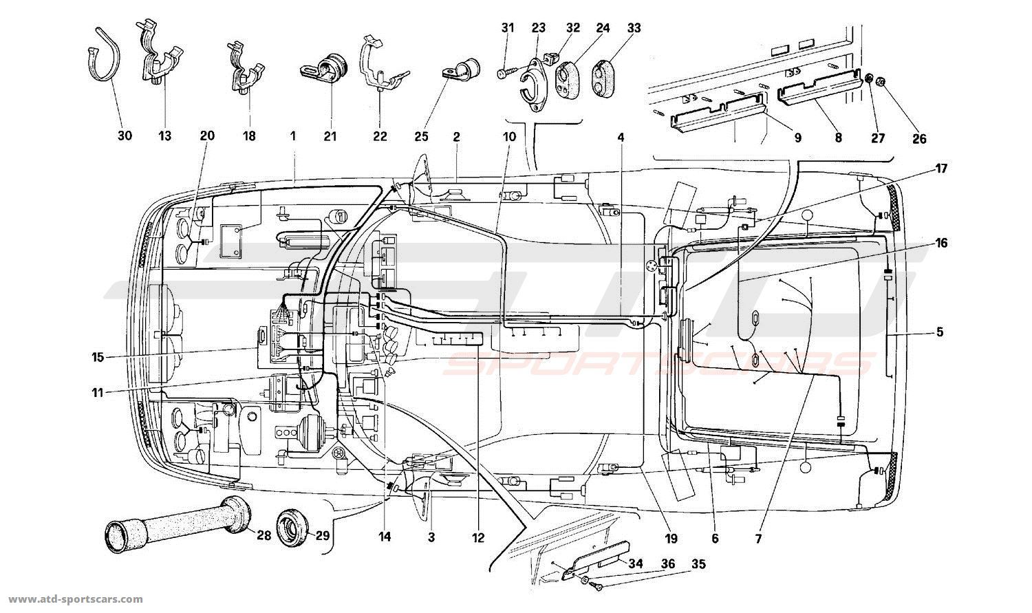 Jaguar Xj6 Engine Diagram 93. Jaguar. Auto Wiring Diagram