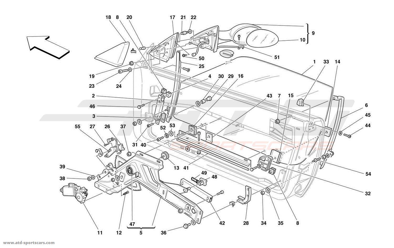Ferrari Engine Fire | Wiring Diagram Database on