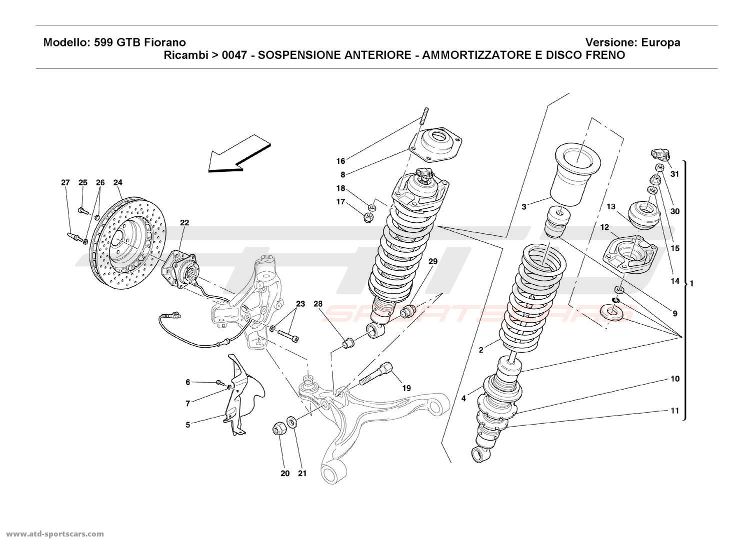 Jeep Grand Cherokee Shock Diagram Html