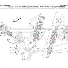 Jeep Lj Wiring Diagram 1966 Vw Bus Shock Undercarriage : 27 Images - Diagrams | Creativeand.co