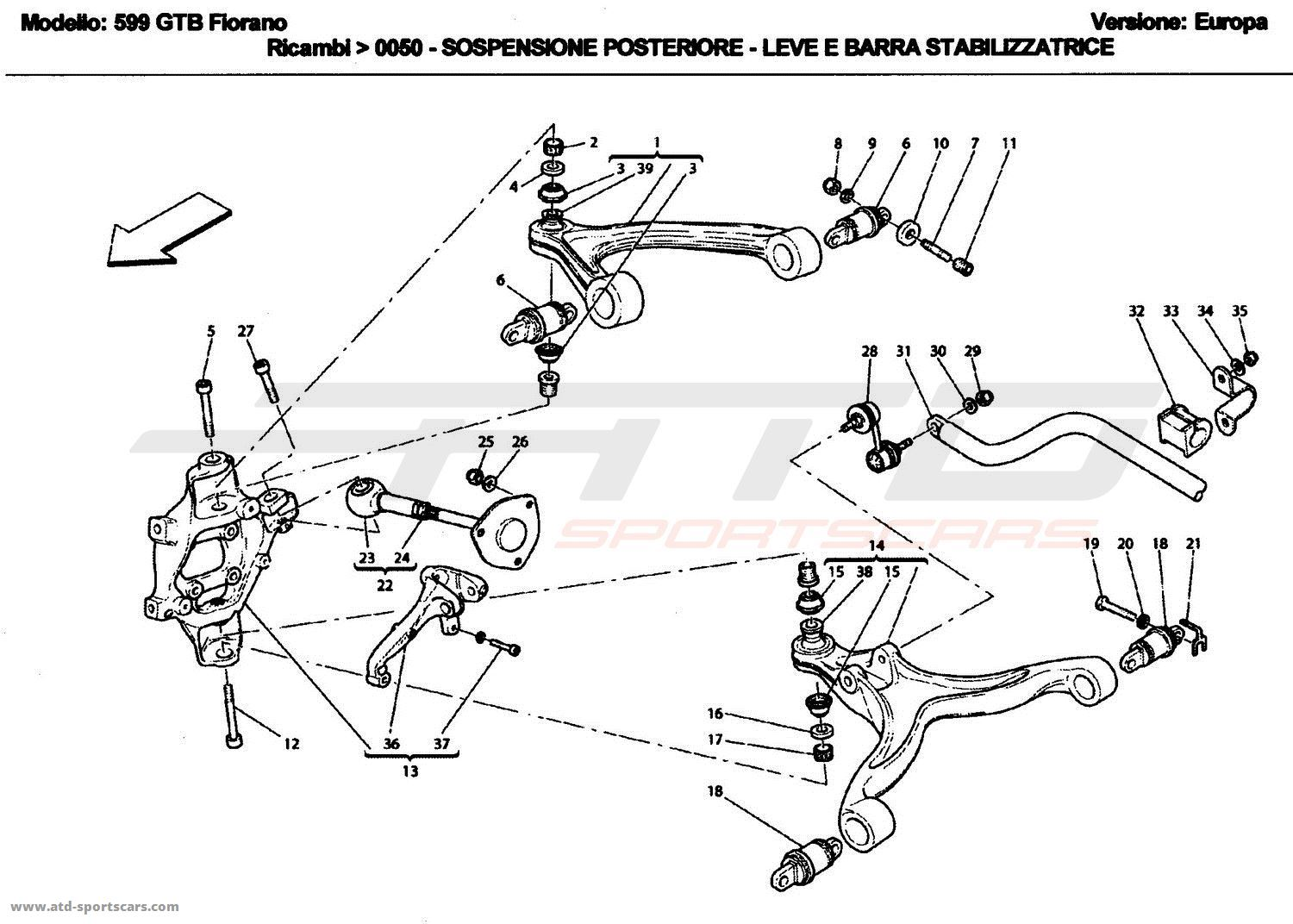 Stingray Corvette Wiring Diagram