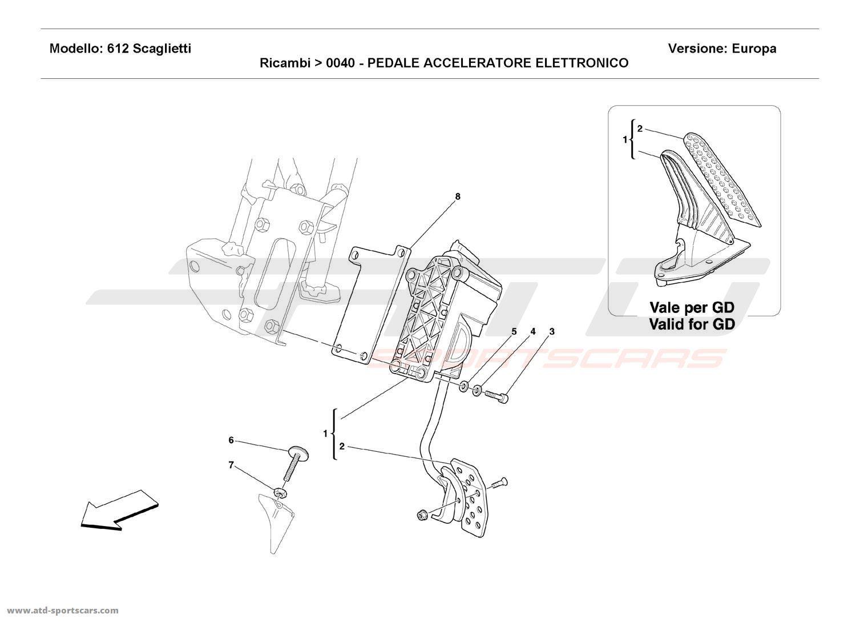 Steering Wheel Upholstery