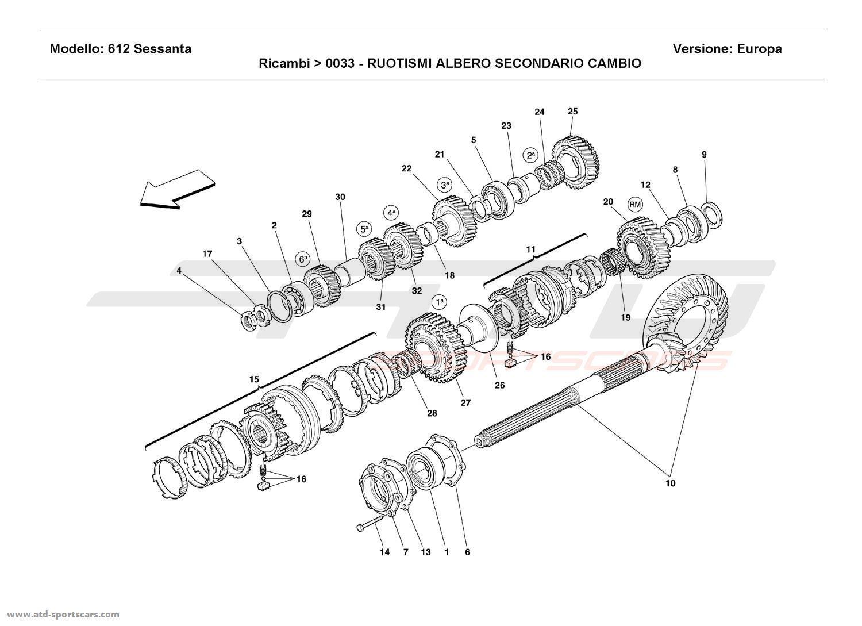 Ac Wiring Diagram Buick Reatta Chevrolet Bel Air. Buick