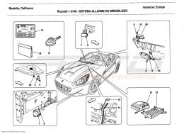 Tow Ready Trailer Wiring Diagram Trailer Hitches Diagram