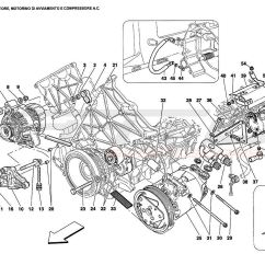 Thermo King Alternator Wiring Diagram Yamaha Golf Cart Battery New Amp Research Power Step Imageresizertool Com