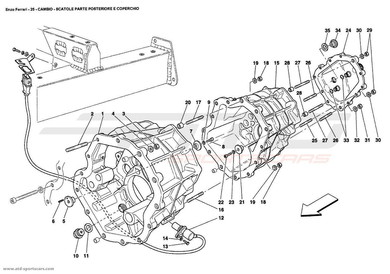 Porsche Fuse Box Cover Ebay. Porsche. Auto Fuse Box Diagram