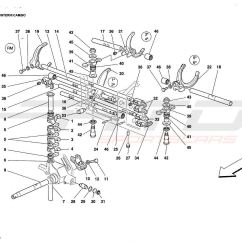 Gio E Bike Wiring Diagram Towing Electrics Ferrari 456 Best Free