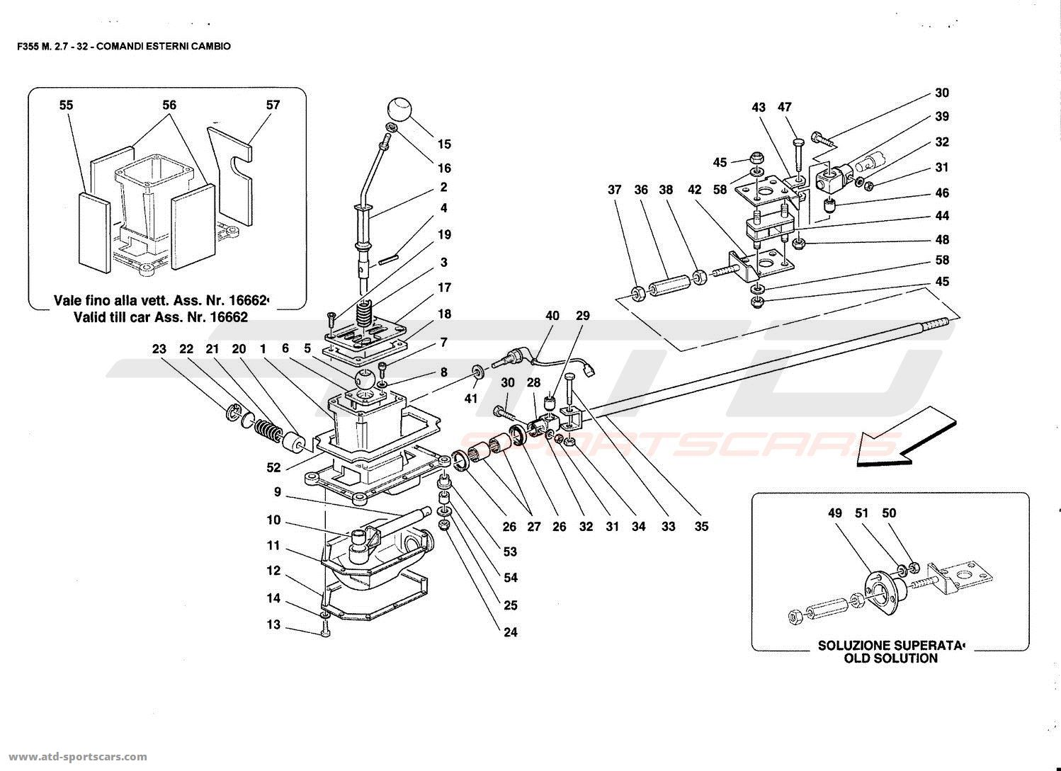 related with ferrari 355 wiring diagram