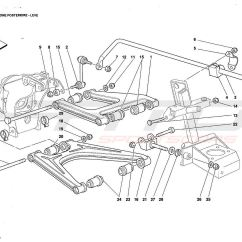 2006 Toyota 4runner Parts Diagram 36 Volt Wiring Highlander Body Html