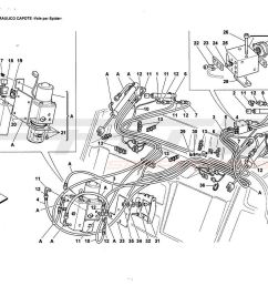 diagrams wiring 2006 international 4300 start wiring plug allison wiring transmission harnesscannon allison 1000 wiring diagram [ 1498 x 1089 Pixel ]