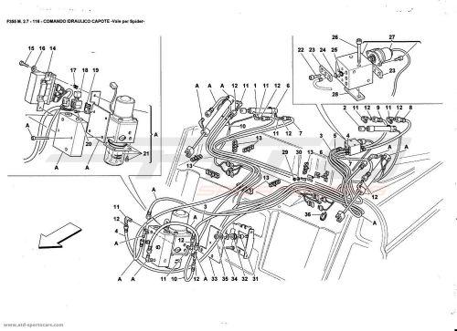 small resolution of diagrams wiring 2006 international 4300 start wiring plug allison wiring transmission harnesscannon allison 1000 wiring diagram