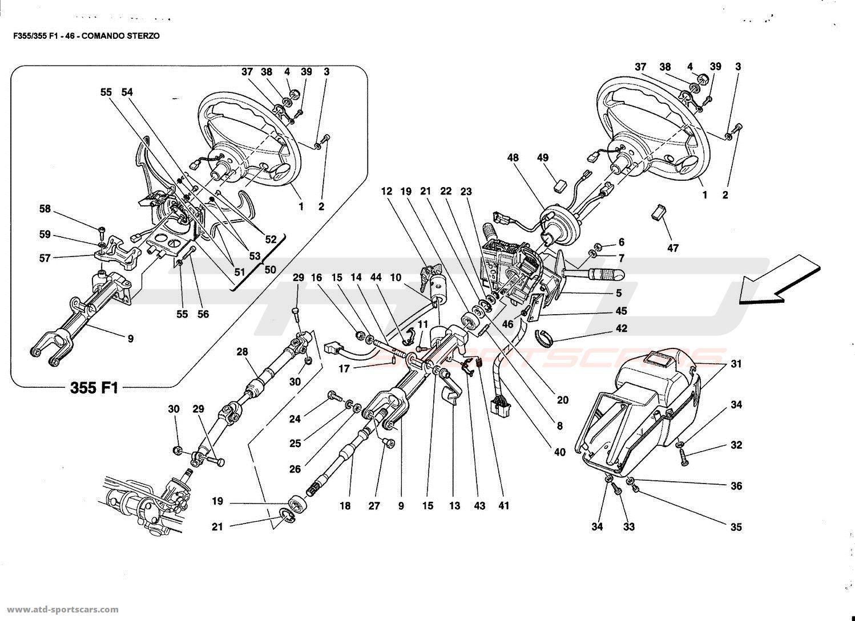 Delonghi Oil Heater Wiring Diagram Heating Wiring Diagram