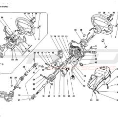 2005 Saab 9 3 Radio Wiring Diagram Sakura Electric Bike 2003 Kia Sorento Stereo Harness Imageresizertool Com
