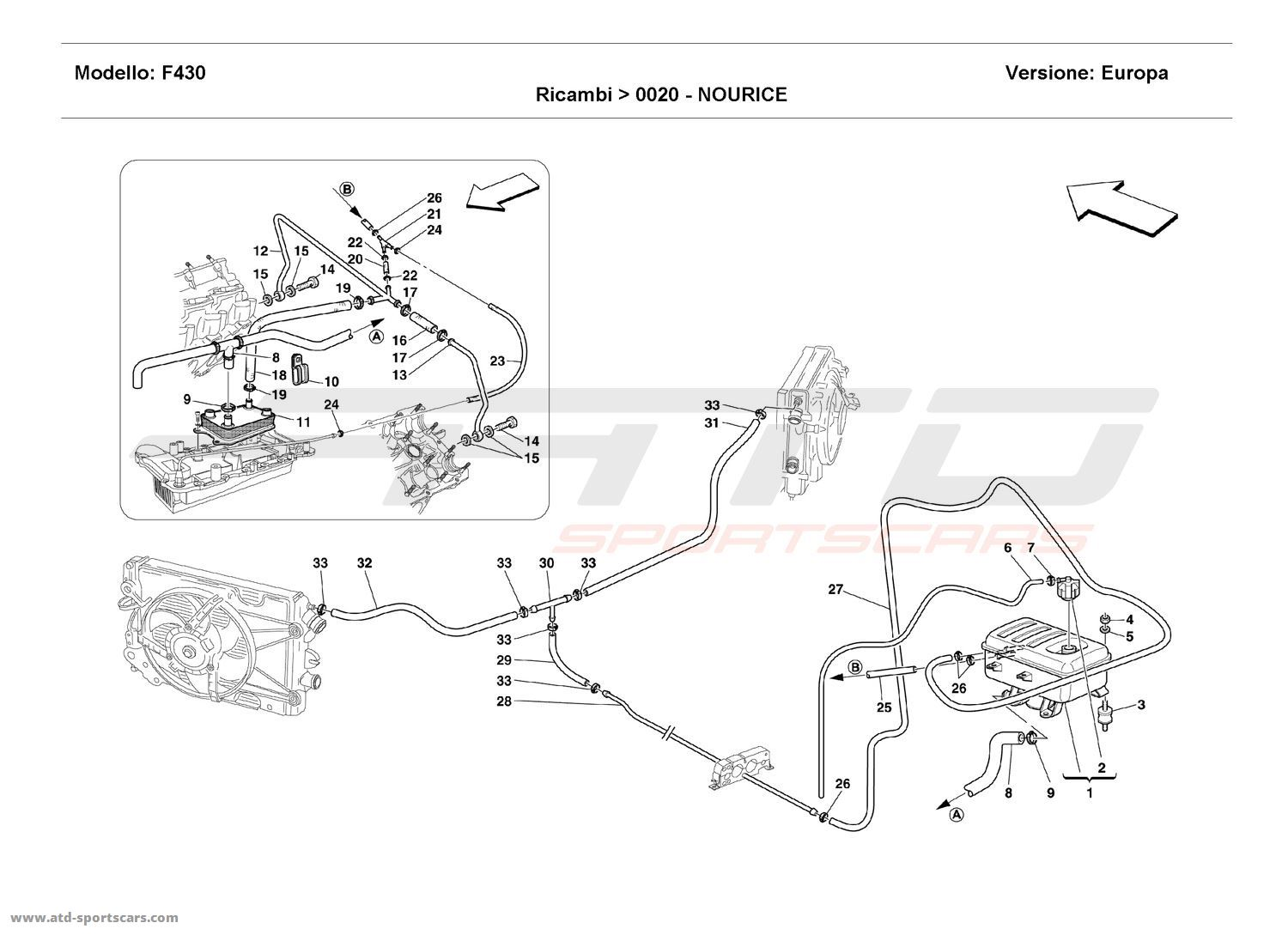 Volvo V70 Engine Mount Diagram Saab 900 Engine Mount