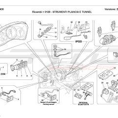 E46 M3 Seat Wiring Diagram 400ex 1999 Bmw 528i Fuse Layout Imageresizertool Com