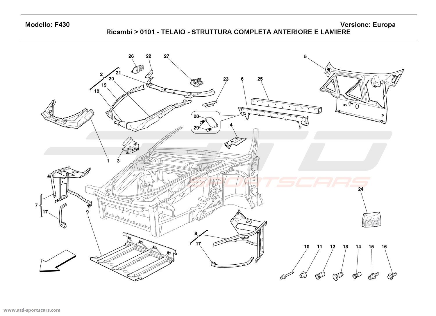 Maserati Spyder Wiring Diagram Mini Cooper Wiring Diagrams