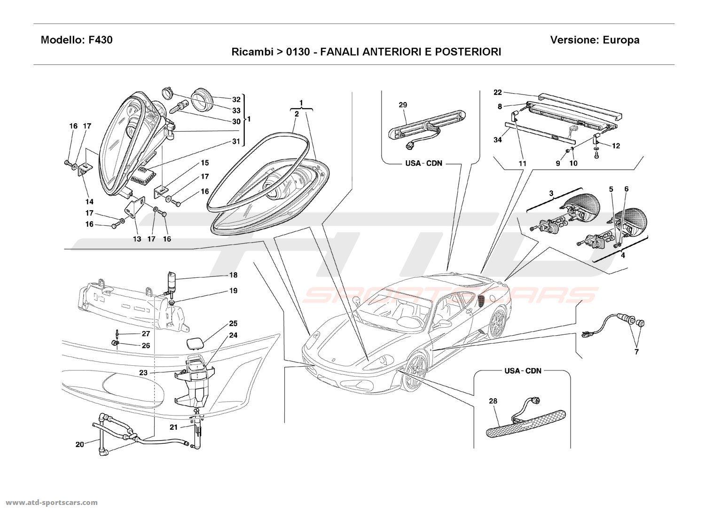 Service manual [Replace Engine Coolant Temperature Sensor