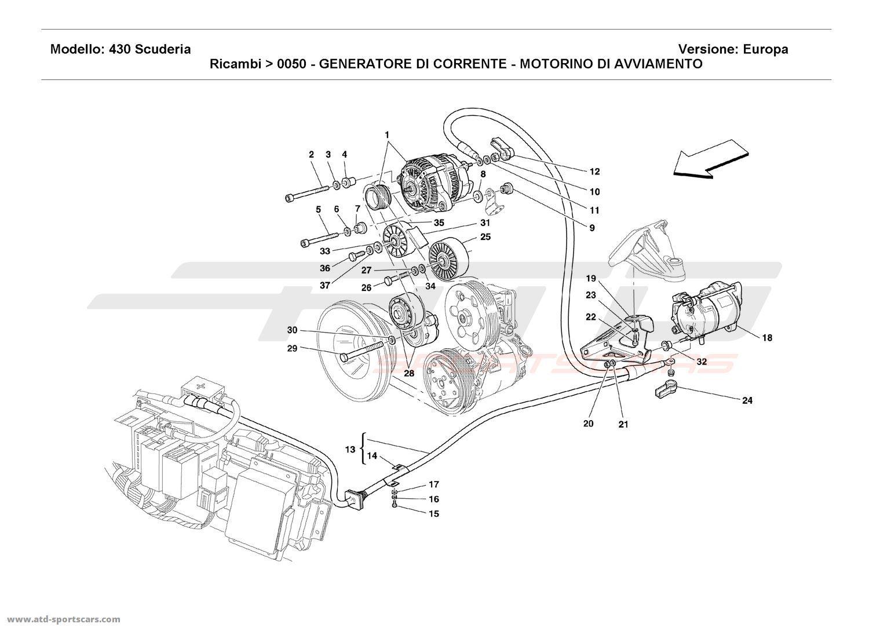 Z32 Maf Wiring