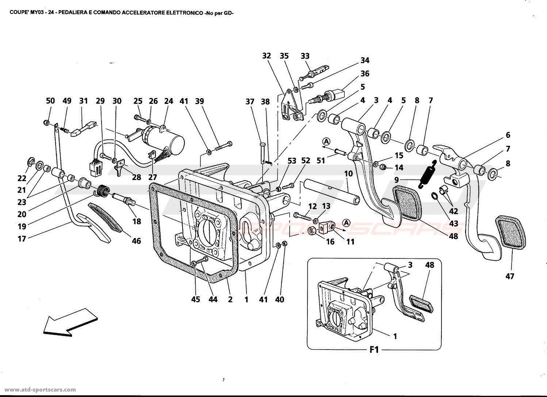 2003 mazda 6 fuse box cover wiring diagram database. Black Bedroom Furniture Sets. Home Design Ideas
